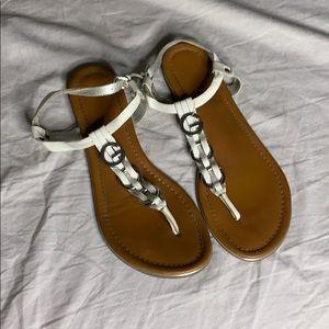Women's Guess sandals